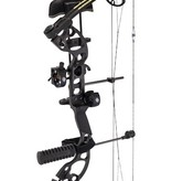 G5 Outdoors Quest Radical Package