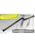 B-Stinger B-Stinger Premier Plus Long Rod