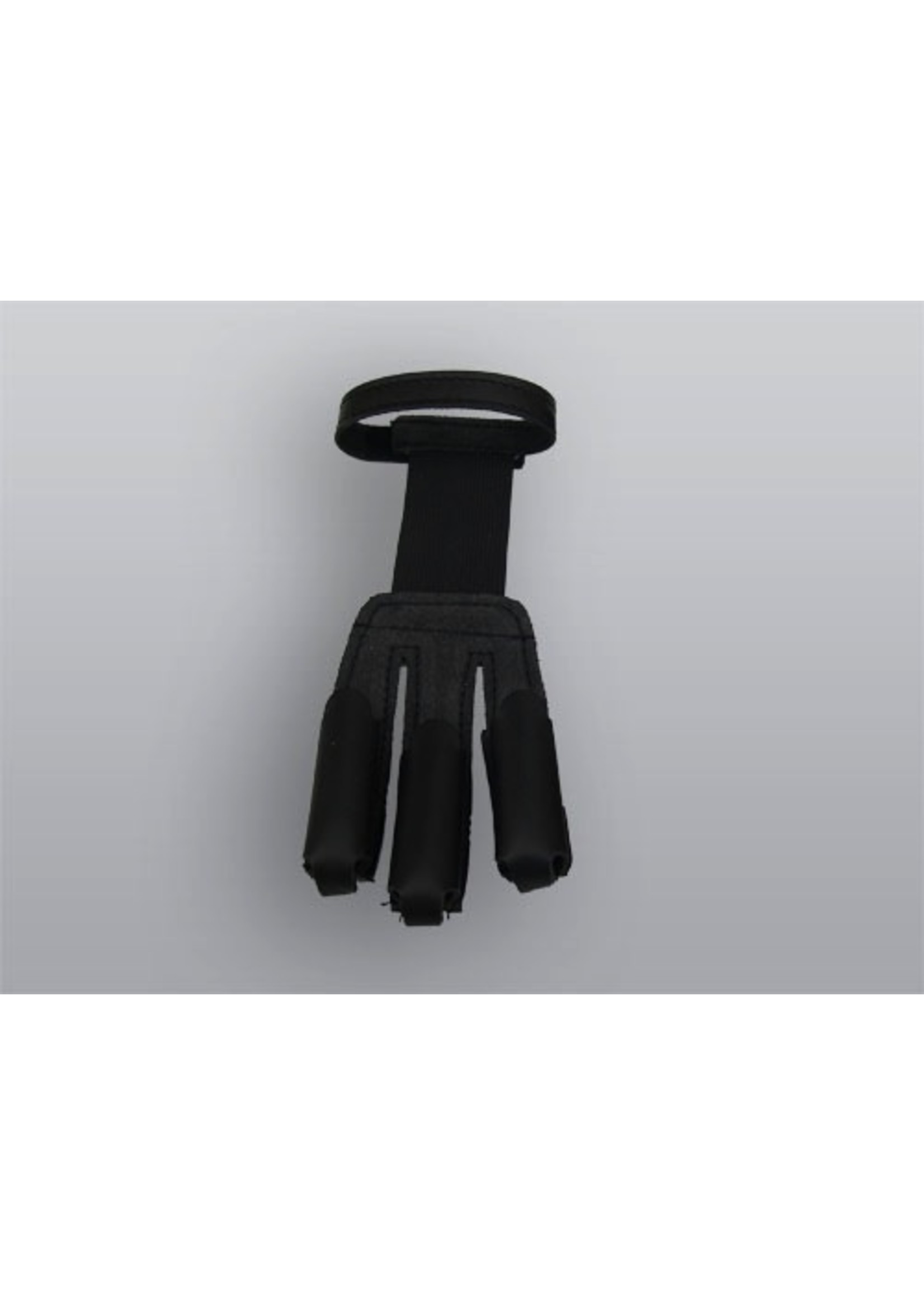 GOMPY Gompy Shooting Glove Leather HS-2