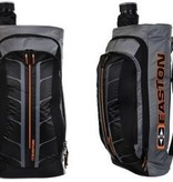 Easton Archery Easton Recuve Backpack XT