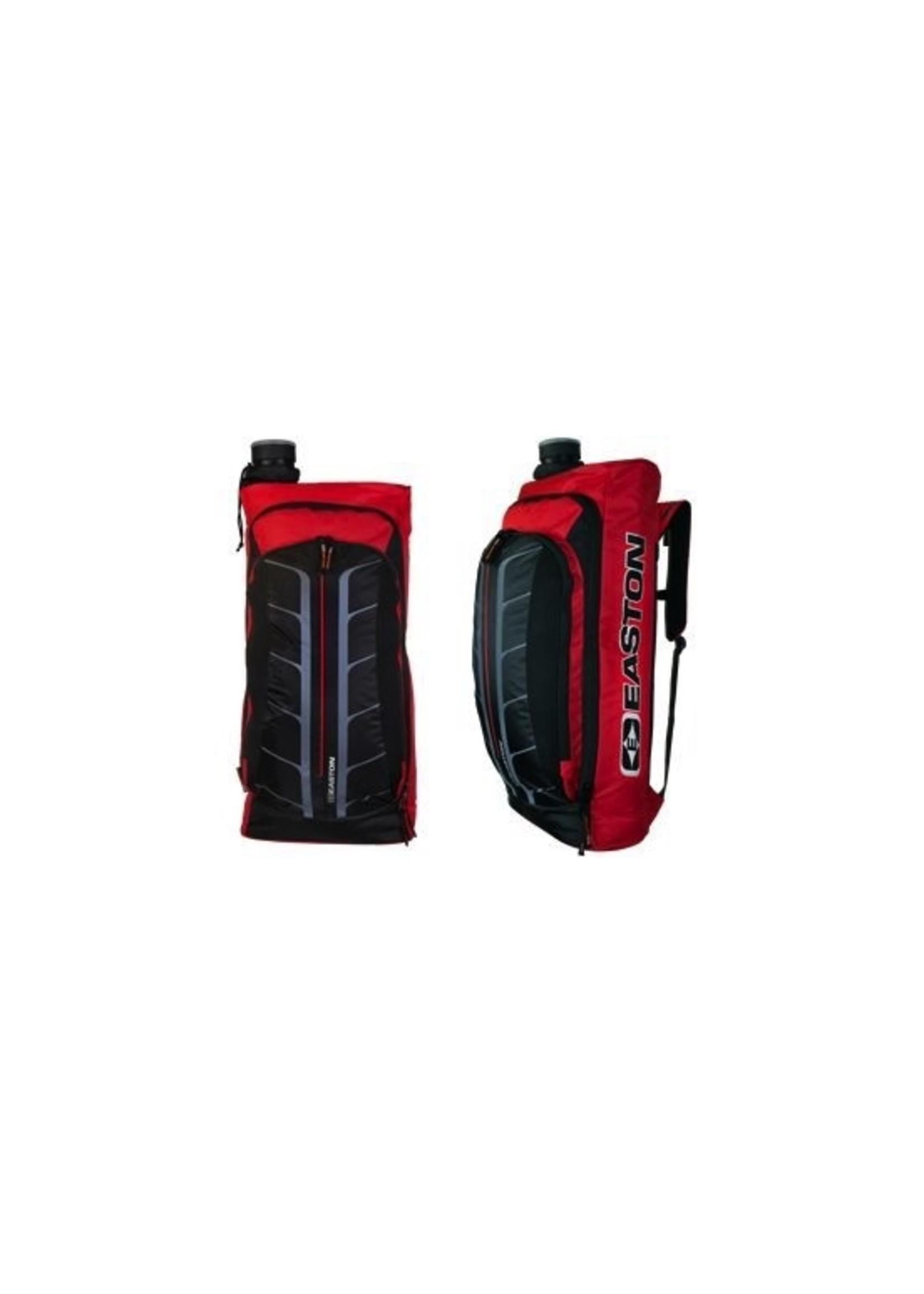 Easton Archery Easton Recuve Backpack XT