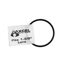 AXCEL SIGHTS Axcel X41 Lens Frame