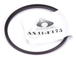 AXCEL SIGHTS Axcel X31 Lens Frame