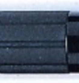 Cartel Cartel Damper KL101 with weight