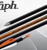Easton Archery Easton Triumph Shaft