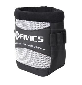Fivics Fivics TK3 Release Pouch