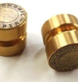 Mathews Enhanced Harmonic Stabilizer Plus Brass
