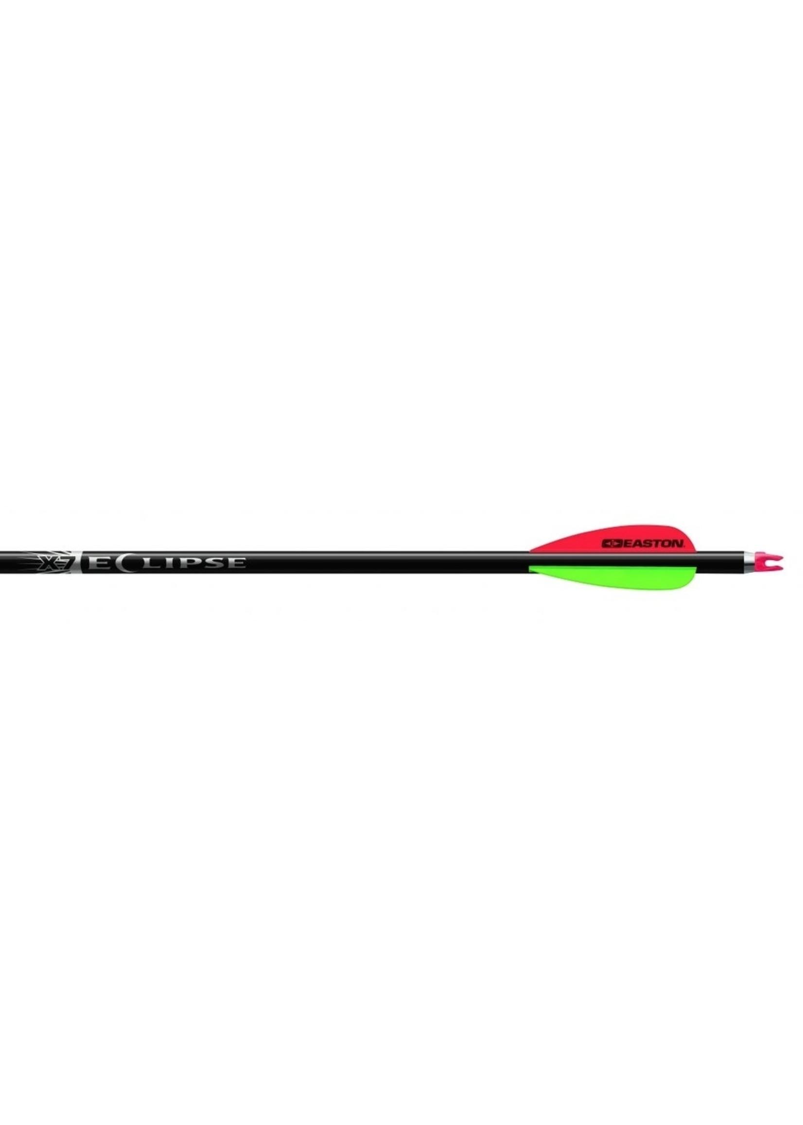 Easton Archery Easton Eclipse Shaft - each