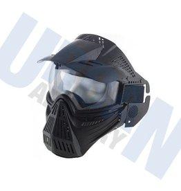 Shocq Shocq Mask Tactical Gear