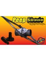 Specialty Archery Specialty Peep Shade