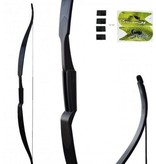 Rolan Rolan Snake Bow Package