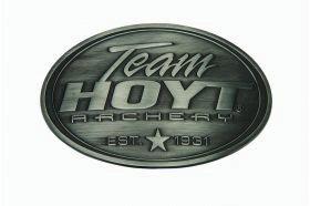 Hoyt Hoyt Belt Buckle