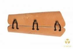 Strele Strele Traditional Armguard Wintuu