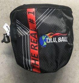 Truball Truball Release Pouch