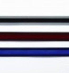Cartel Cartel Quiver Belt 103