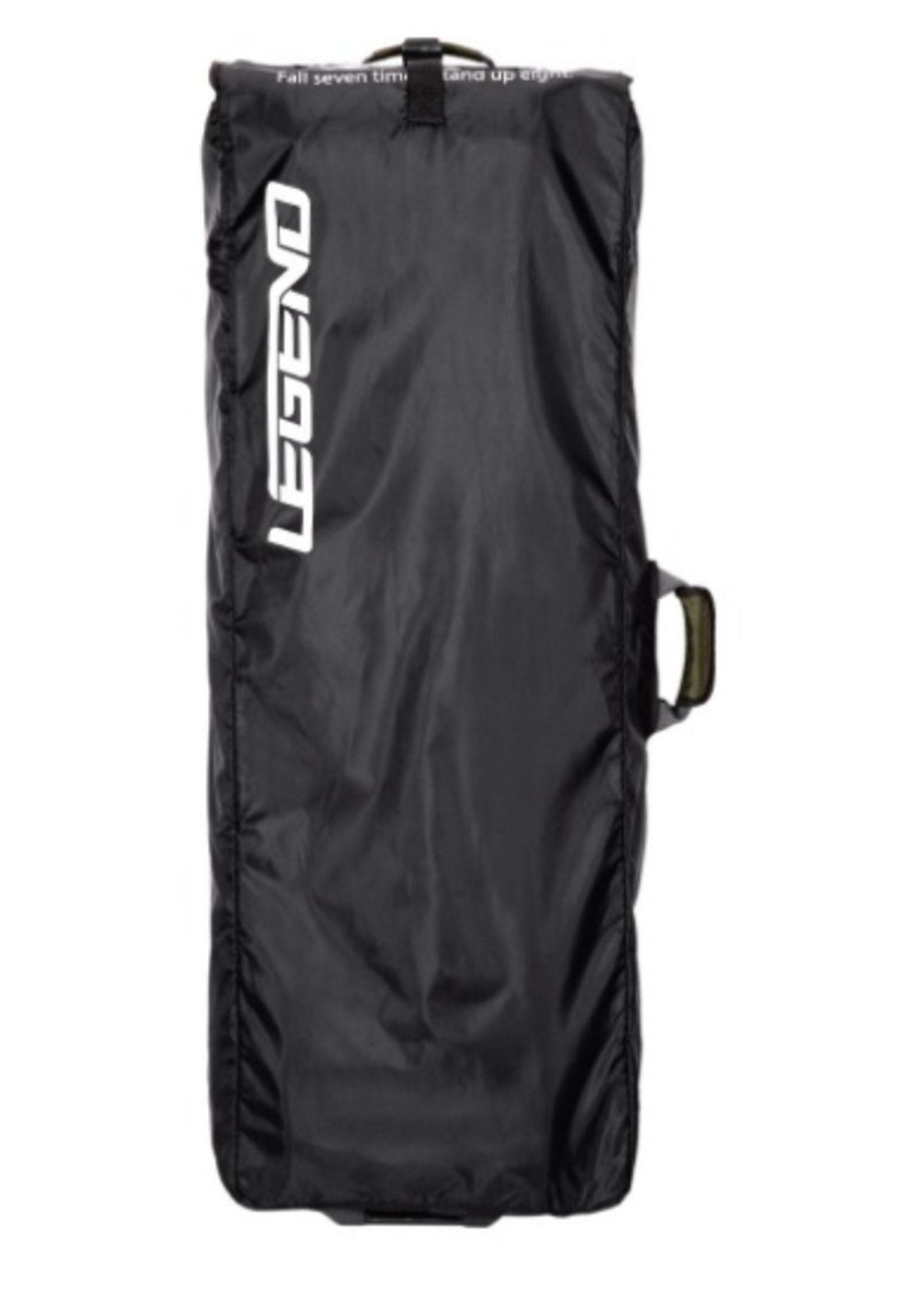 """Legend Legend Archery """"Everest"""" Trolley Case  Airline Cover"""