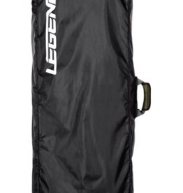 "Legend Legend Archery ""Everest"" Trolley Case  Airline Cover"