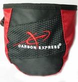 Carbon Express CX Release Pouch