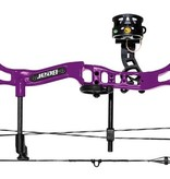 Bear Bear Cruzer Lite Compound Bow Package