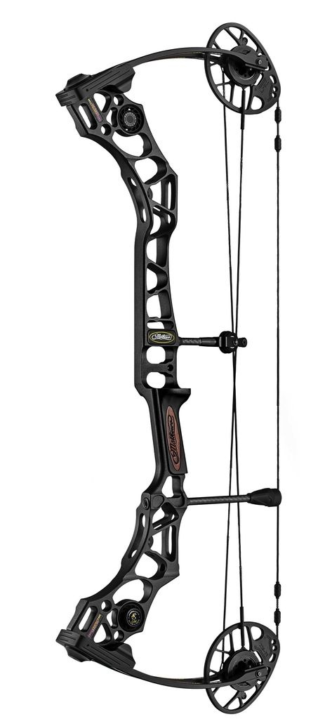 Mathews Inc Mathews Avail
