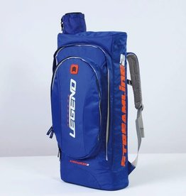 Legend Legend Streamline Backpack