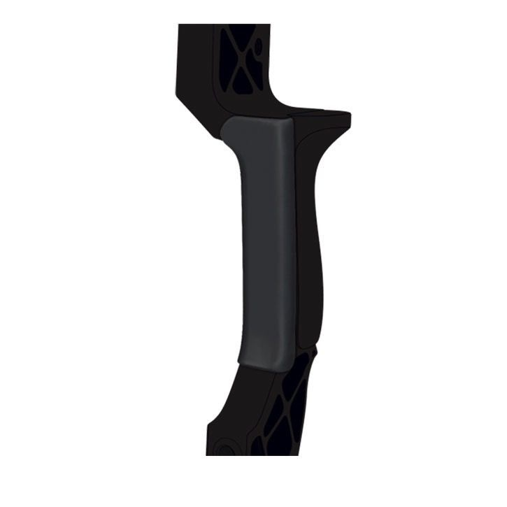 Mathews Inc Mathews Thermal Shield