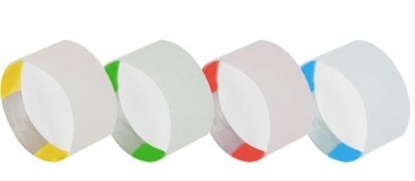 Hamskea Hamskea InSight Peep Lens