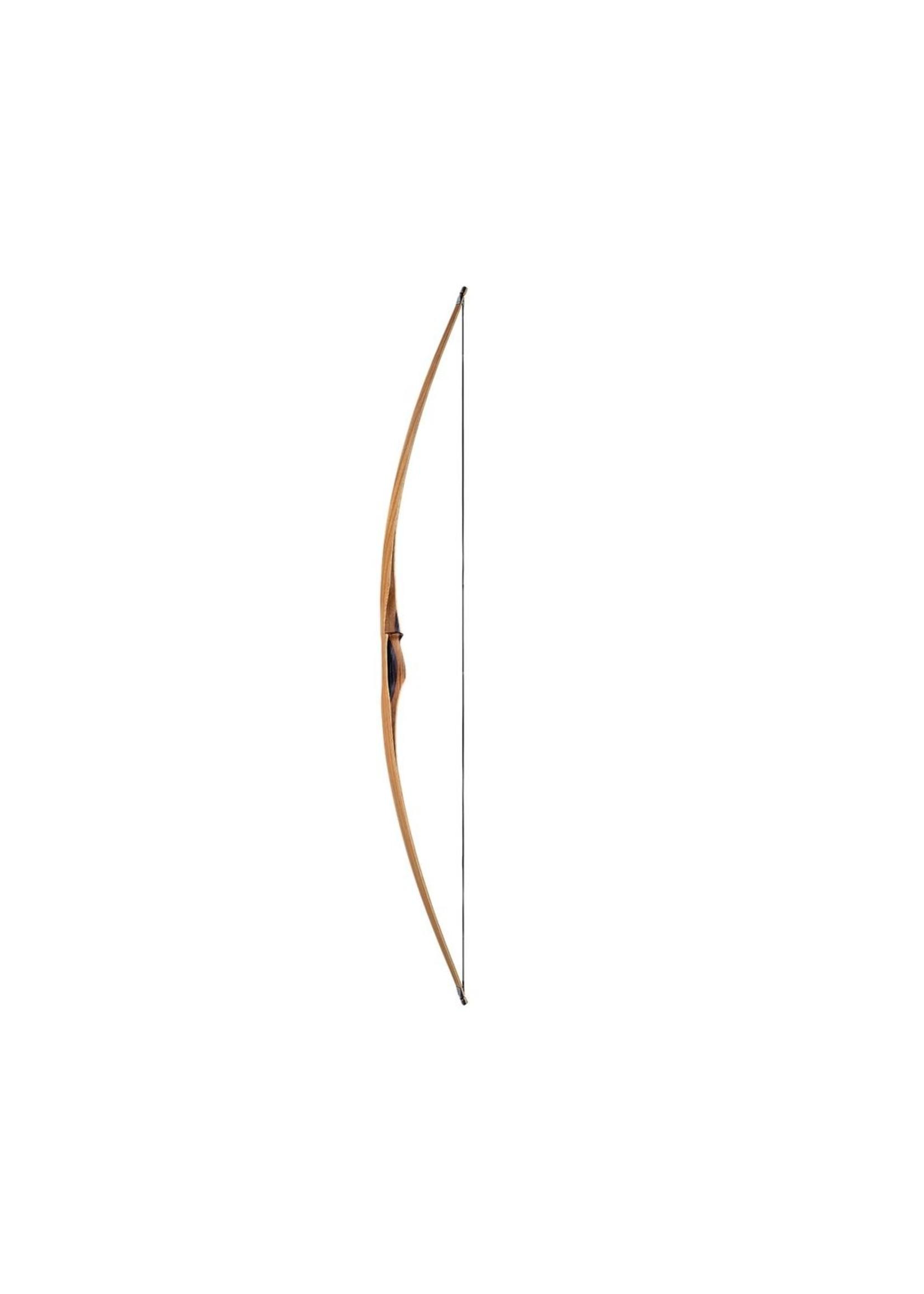Ragim Whitetail Longbow