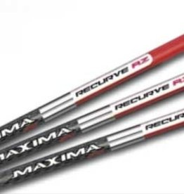 Carbon Express CX Maxima Pro Recurve Shafts