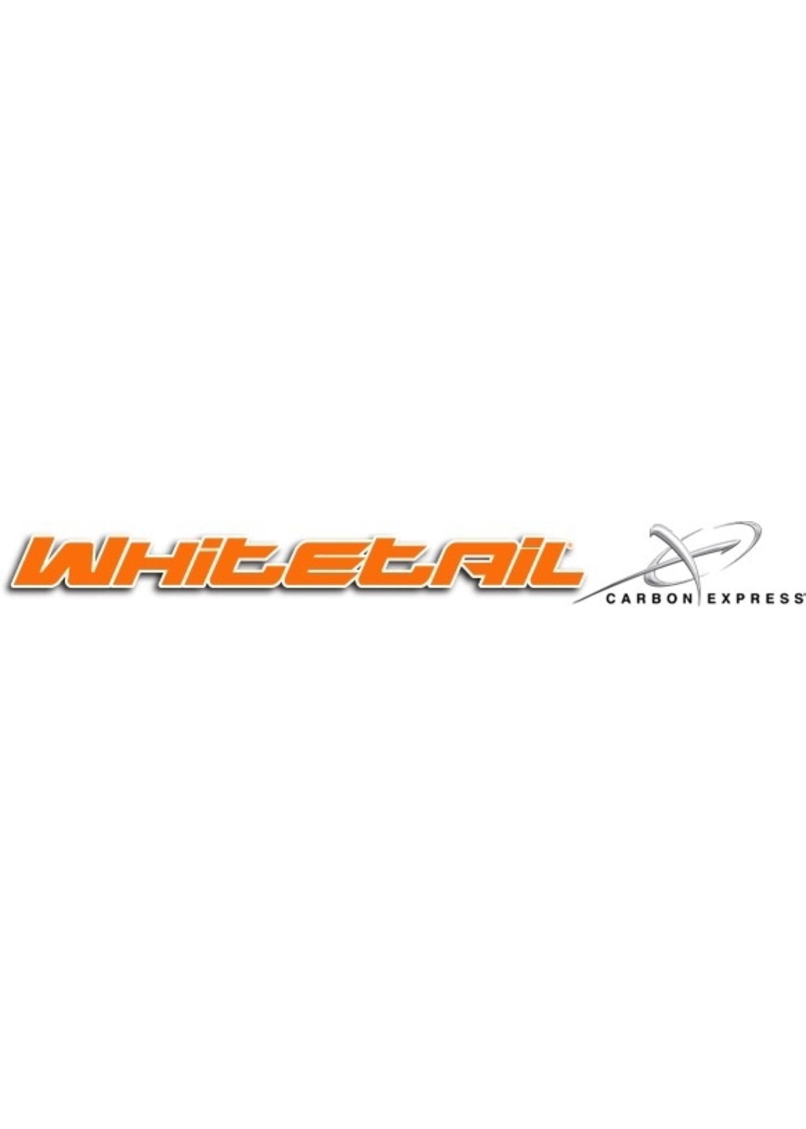 Carbon Express CX Whitetail Arrows