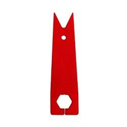 Launchtec Launchtec Blade