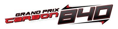 Hoyt Hoyt Grand Prix 840 Limbs