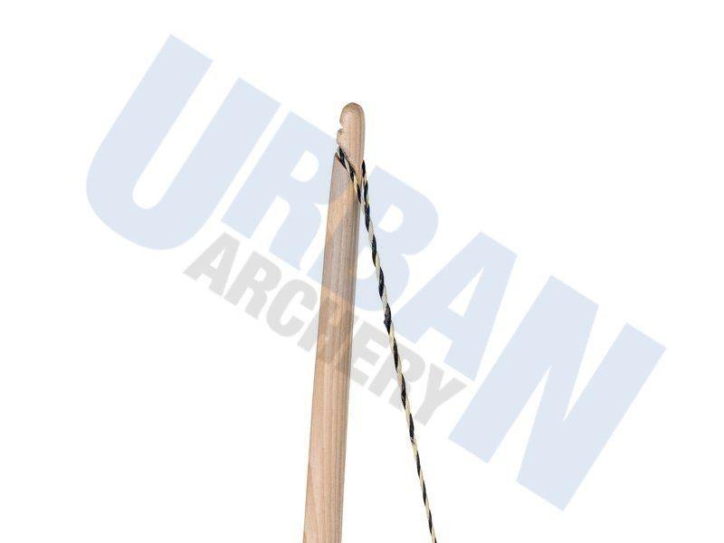 Fairbow Fairbow Longbow Sentinel