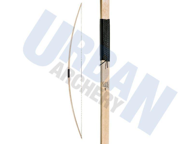 Fairbow Longbow Sentinel