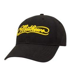 Mathews Inc Mathews Pro Cap