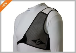 Easton Archery Easton Chestguard