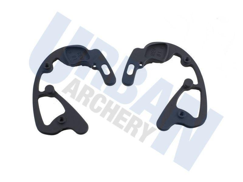 Elite Archery Elite Archery Revol Module