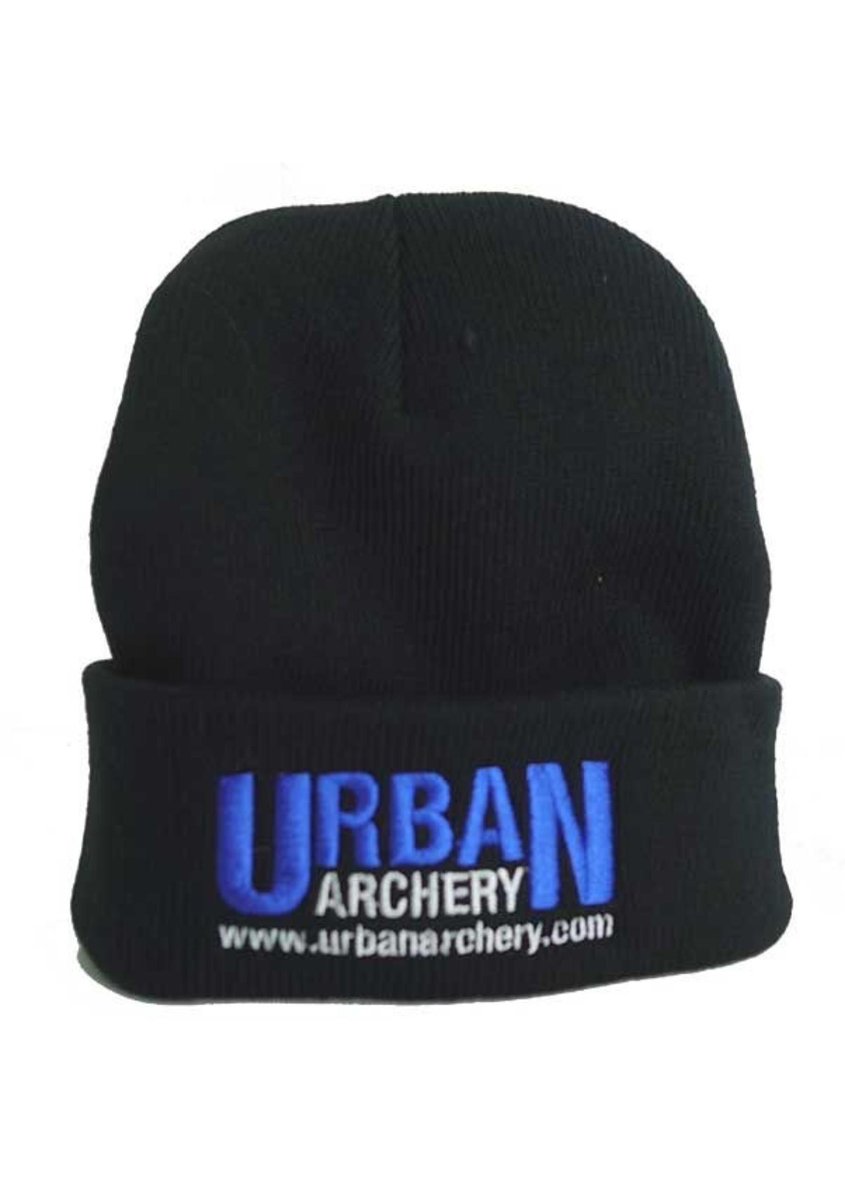 Urban Archery Urban Archery Beanie