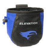 elevation Elevation Release Pouch