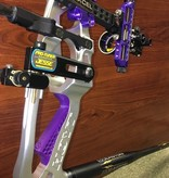 UltraView UltraView Hoyt Grip