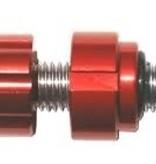 SF WNS Plunger Button S-PEL