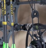 Mathews Inc Mathews Static Side Bar Mount
