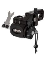 Hamskea Hamskea Hybrid Target Rest Micro Tune