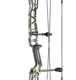 Mathews Inc Mathews Vertix