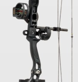 Diamond Archery Diamond Atomic Package