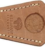 Bearpaw BearPaw Bow Tip Protector