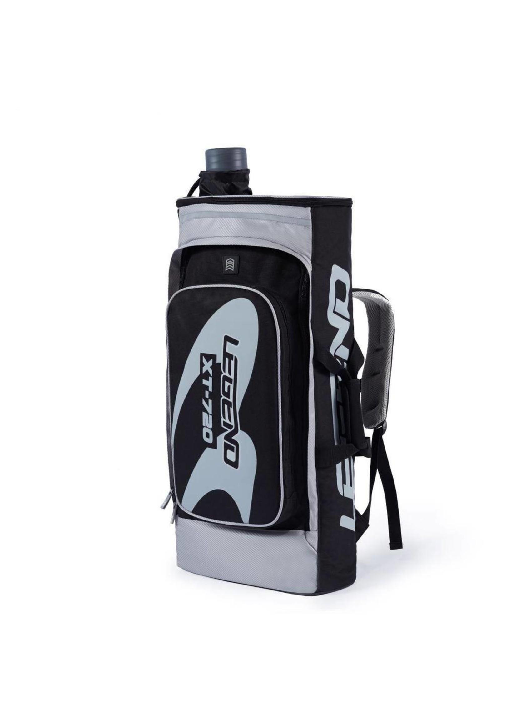 Legend Legend XT-720 Recurve Backpack