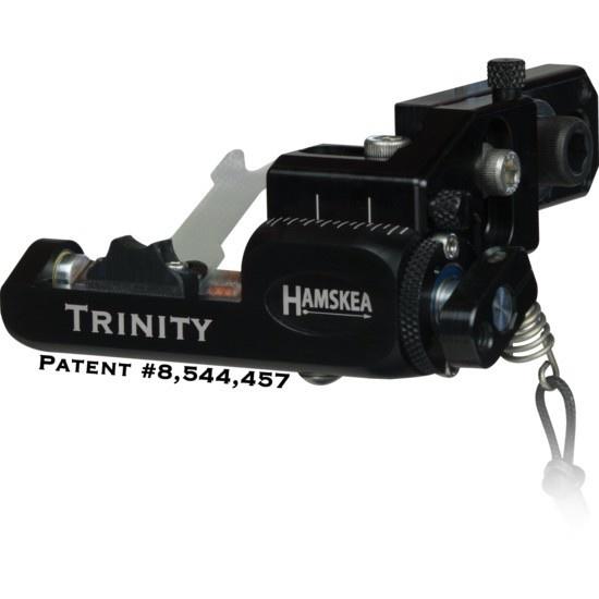 Hamskea Hamskea Trinity Target Pro