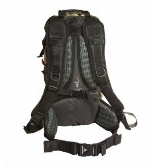 Hunters Element Hunters Element Vertical Pack