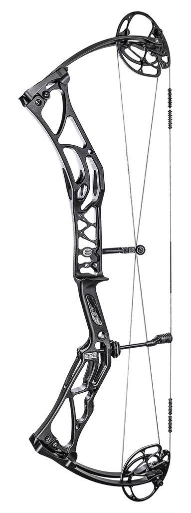 Elite Archery Elite Ritual 35 - P-29773